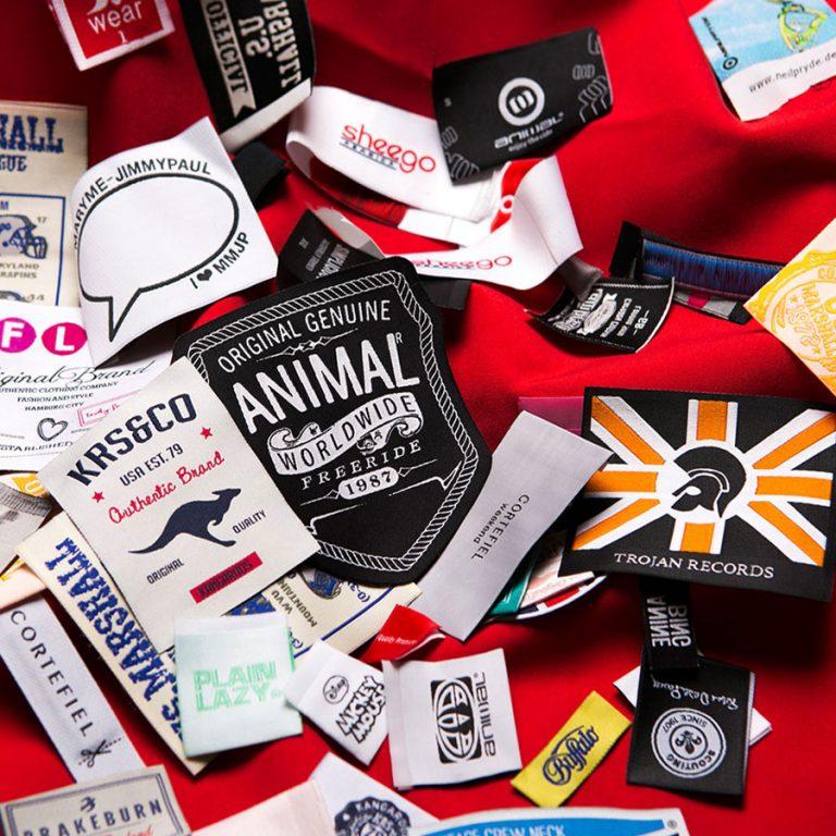 dokuma etiketinde kampanyalar